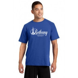 Ultimate Performance Crew T-Shirt