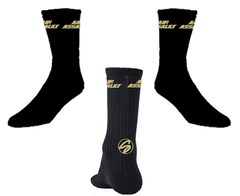 Air Assault Team Crew Sock
