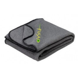Fusào Stadium Blanket - Player's Edge - Wisconsin - 2