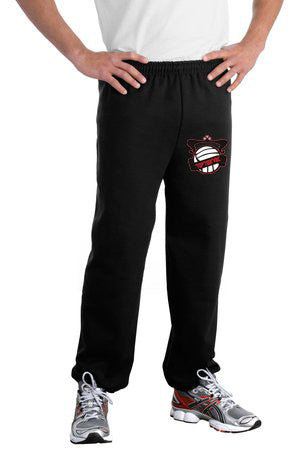 Top Tier Heavy Blend Sweatpant