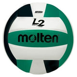 Molten L2 Volleyball - Player's Edge - Wisconsin - 13