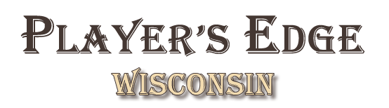 Player's Edge - Wisconsin