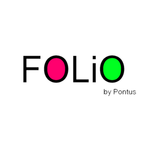 FOLiO by Pontus