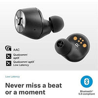 Sennheiser Momentum True Wireless 2 Earbuds, with Active Noise Cancellation