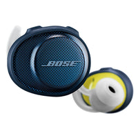 BOSE SoundSport True Wireless Earbuds TWS