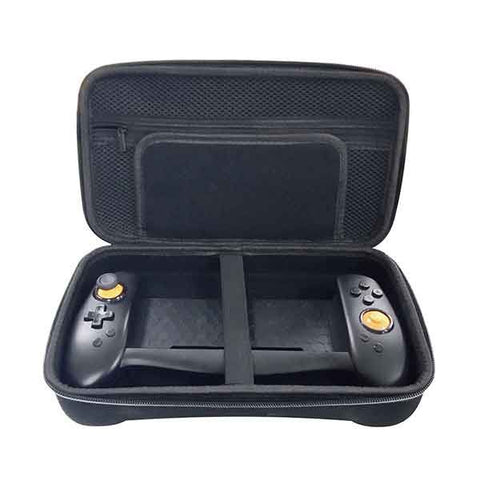 Dobe Nintendo Switch Grip Controller with Carrying Case
