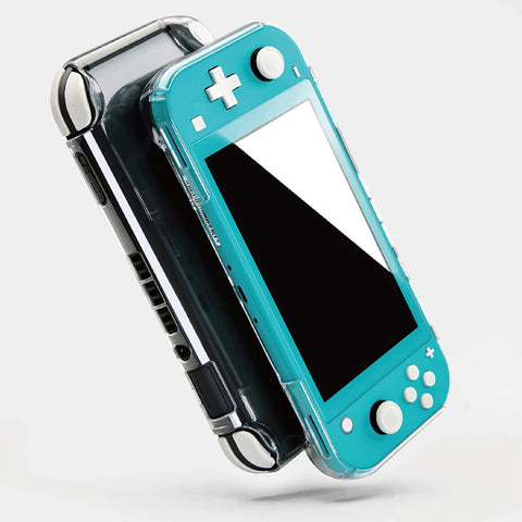 Gulikit Protecitve Case for Nintendo Switch Lite - GameShop Asia