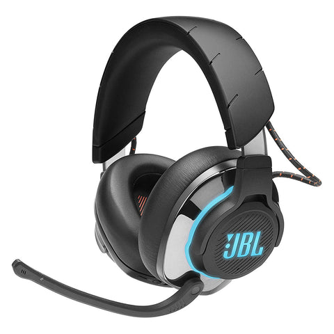 JBL Quantum 800 Wireless Gaming Headset - GameShop Asia