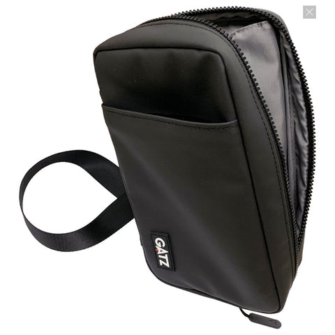 GATZ Cruiser 2-in-1 Reversible Bag for Nintendo Switch and Switch Lite - GameShop Asia