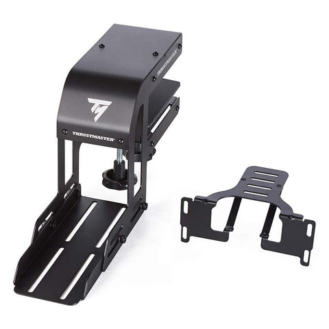 Thrustmaster Racing Clamp - GameShop Asia