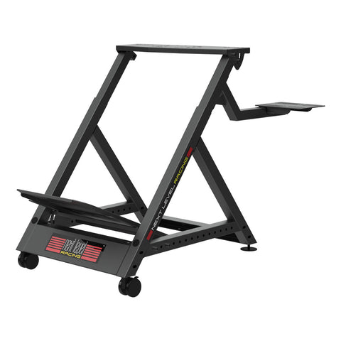 Next Level Racing Wheel Stand DD - GameShop Asia