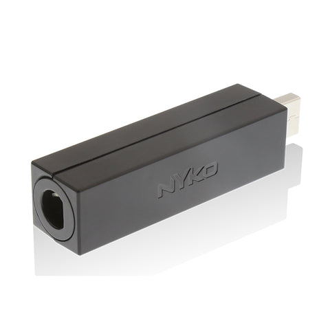 Nyko Retro Controller Adapter for Switch