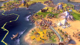 Sid Meier's Civilization VI (Switch) - GameShop Asia
