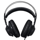 HyperX Cloud Revolver S Gaming Headset with Dolby 7.1 Surround Sound - GameShop Asia