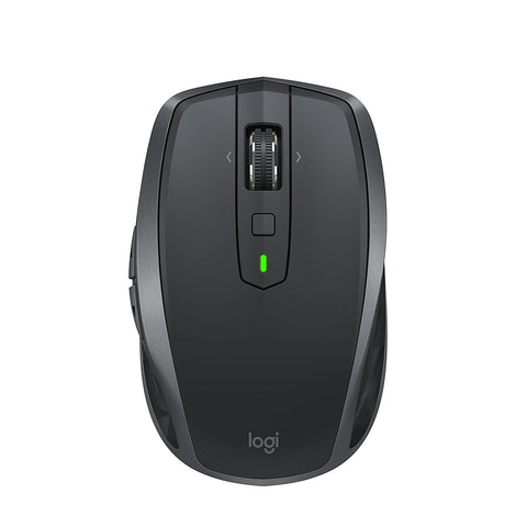Logitech MX Anywhere 2S Wireless Mouse - GameShop Asia