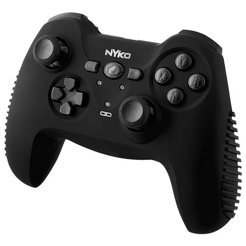 Nyko Cygnus Controller for Android - GameShop Asia