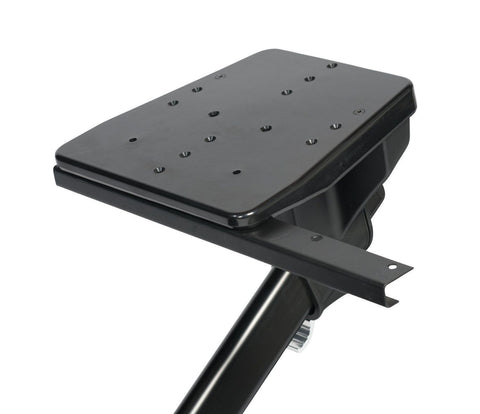 Playseat Gearshift Support - GameShop Asia