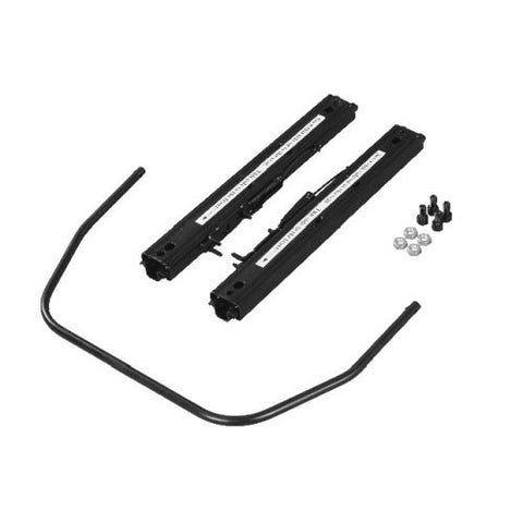 Playseat Seat Slider Kit - GameShop Asia