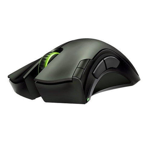 Razer Mamba Elite Wireless Gaming Mouse