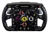 Thrustmaster Ferrari F1 Wheel Add-On - GameShop Asia