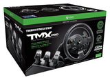 Thrustmaster TMX Pro Racing Wheel for Xbox One and Windows - GameShop Asia