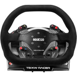 Thrustmaster TS-XW Racer Racing Wheel for Xbox One and PC