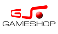 GameShop Asia