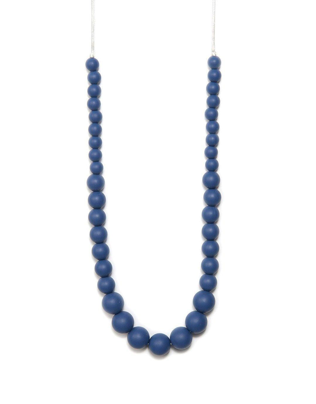 Classic Teething Necklace (2 Colors)
