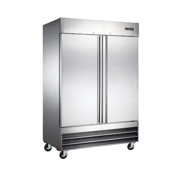 commercial freezers for sale
