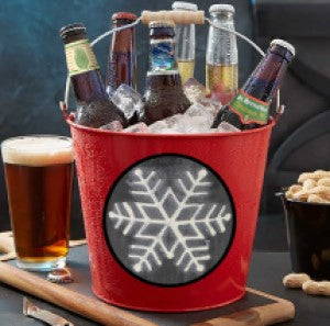 peakcold iron mountain refrigeration best holiday beer 2020