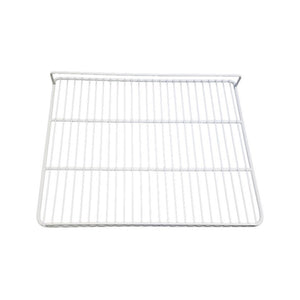 Extra Shelf for Single Door Display Cooler, Shelf  - Iron Mountain