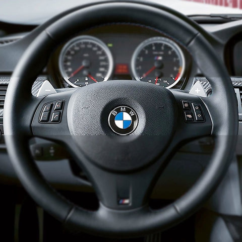 BMW Replacement Paddle Shifter