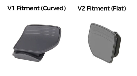 Audi Paddle Shifter Fitment Guide