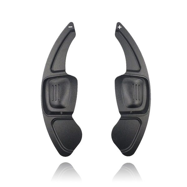 Deluxe Golf GTI MK8 Paddle Shifters