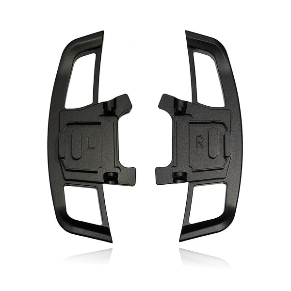 Replacement Paddle Shifters 2.0 for MK7 R / GTI (SE7EN)