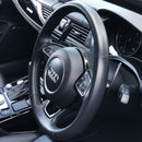 Audi Carbon Paddle Shifters (V2)