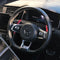 Replacement Paddle Shifters 3.0 for MK7 R / GTI (SE7EN)