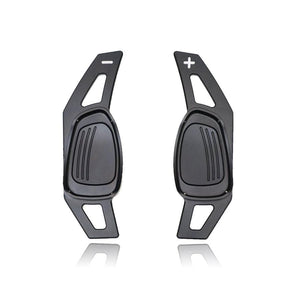 Audi Deluxe Paddle Shifters for S and RS (V4)