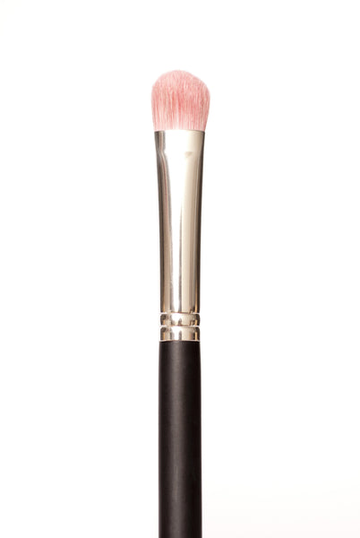 Eyeshadow Fluff Brush