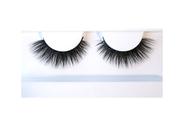 3D Multi-Layered Lashes - Kylie
