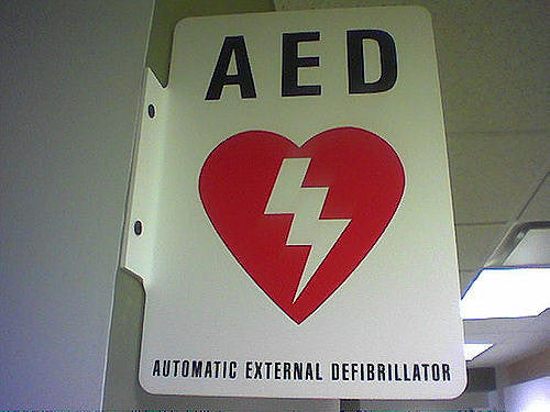 Recertified vs New AED – Which one is the Smarter Choice?