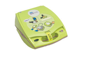 Why Should ZOLL AED Plus Be Your Choice When Buying An Automated External Defibrillator?