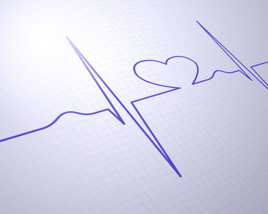 Taking Care of Your Employees When They Suffer a Sudden Cardiac Arrest