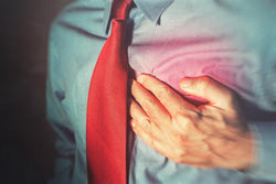 A Heart Attack or a Sudden Cardiac Arrest; What is the Difference?