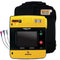 Physio Control Lifepak 1000 AED ECD Display Reertified