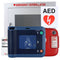 Philips Heartstart FRx AED Health Club Package