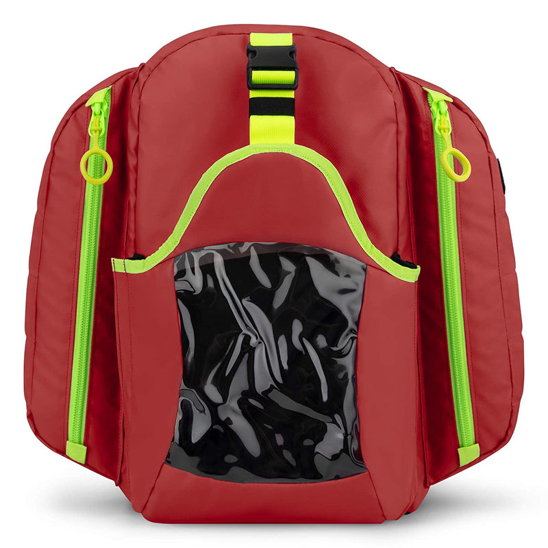 G3 Quicklook AED Backpack by Statpacks