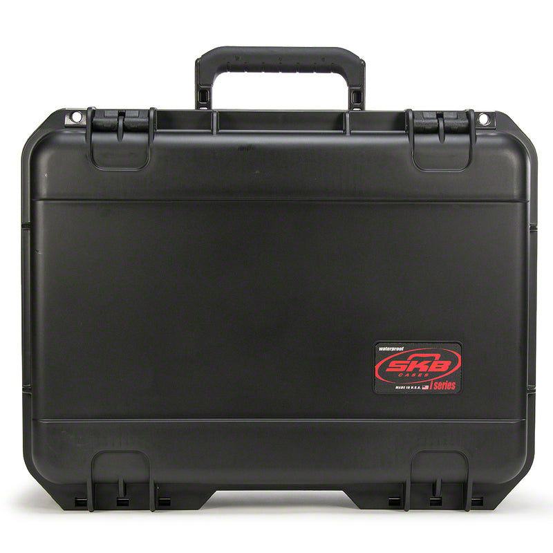 ZOLL AED Pro Water-Resistant Hard Case