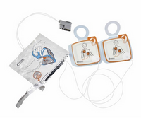 Cardiac Science Powerheart G5 Pediatric IntelliSense Pads