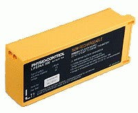 Physio-Control LIFEPAK 500 Replacement AED Battery - OEM